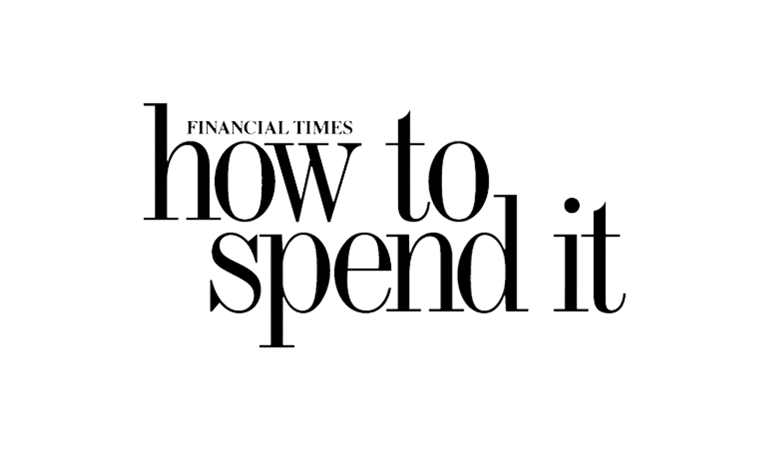 How-to-spend-it-logo-white-1