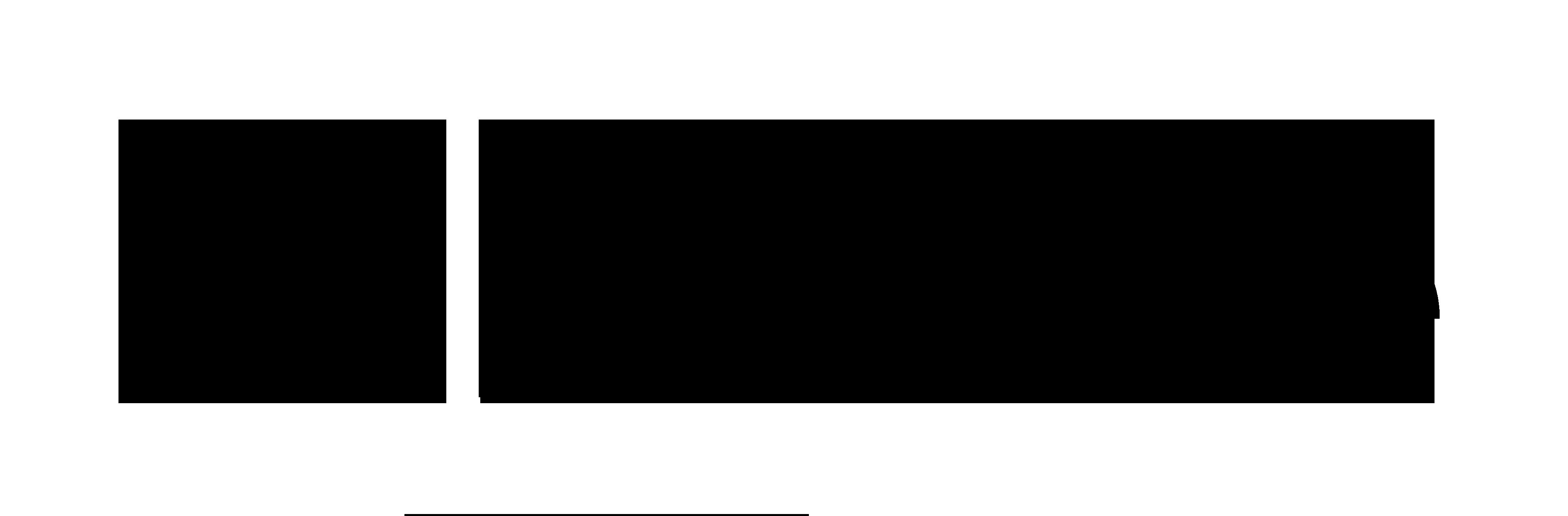 Alkimee