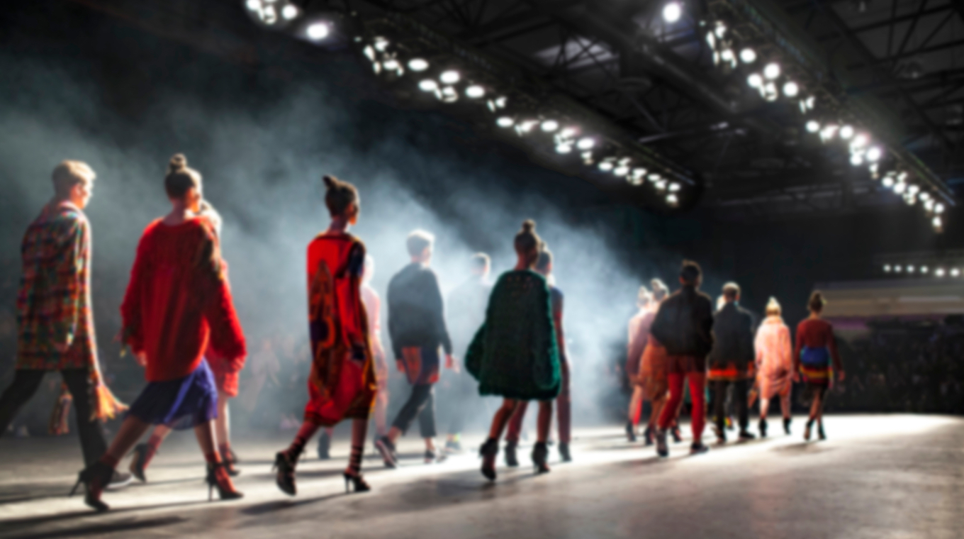 Our CEO discusses the impact of fashion shows with the Chief Marketing Officer at Launchmetrics