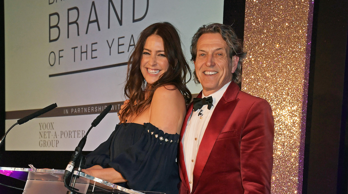 The 2020 Positive Luxury Awards: video highlights and winners