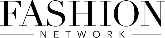 fashion-network-logo copy