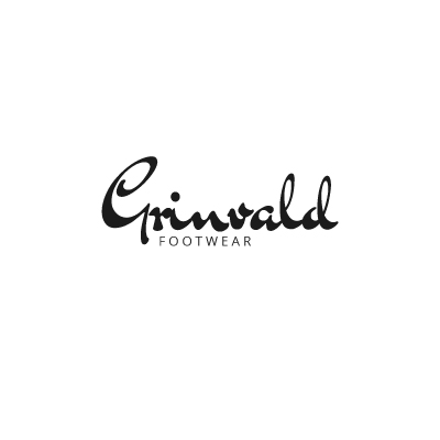 Grinvald Footwear