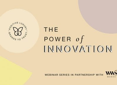 In case you missed it: Watch The Power of Innovation