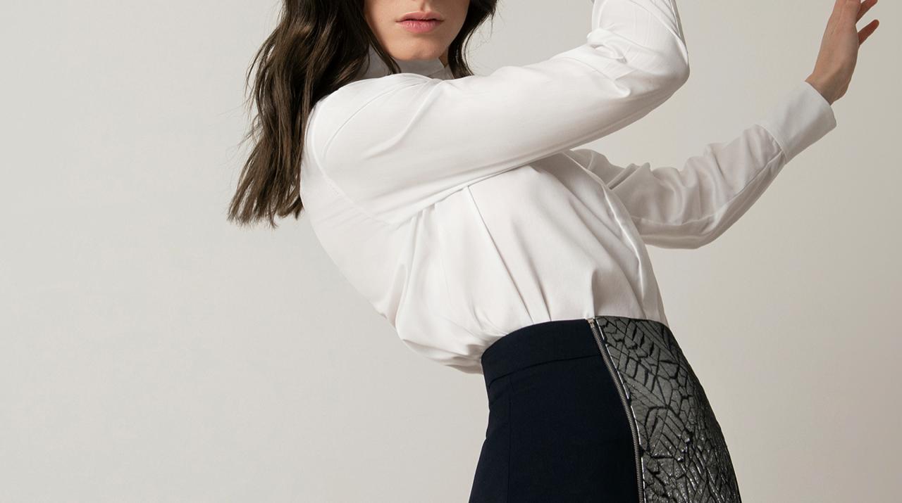 Nomadissem_Norman-Skirt_WEB