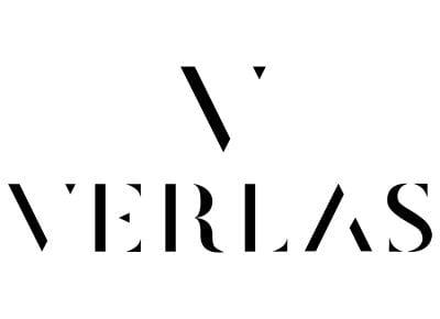 Verlas