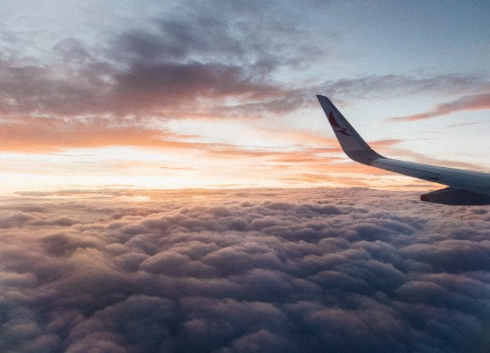 5 ways to support travel businesses without travelling internationally