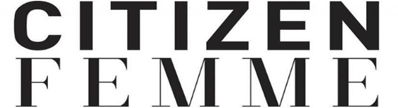 citizen-femme-2-800×218