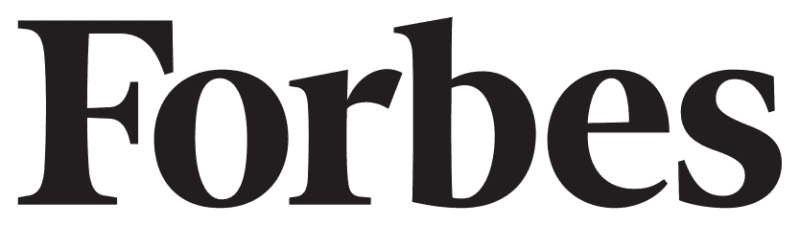 forbes-logo-800×225-3-800×225