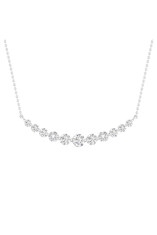 Captivating Necklace
