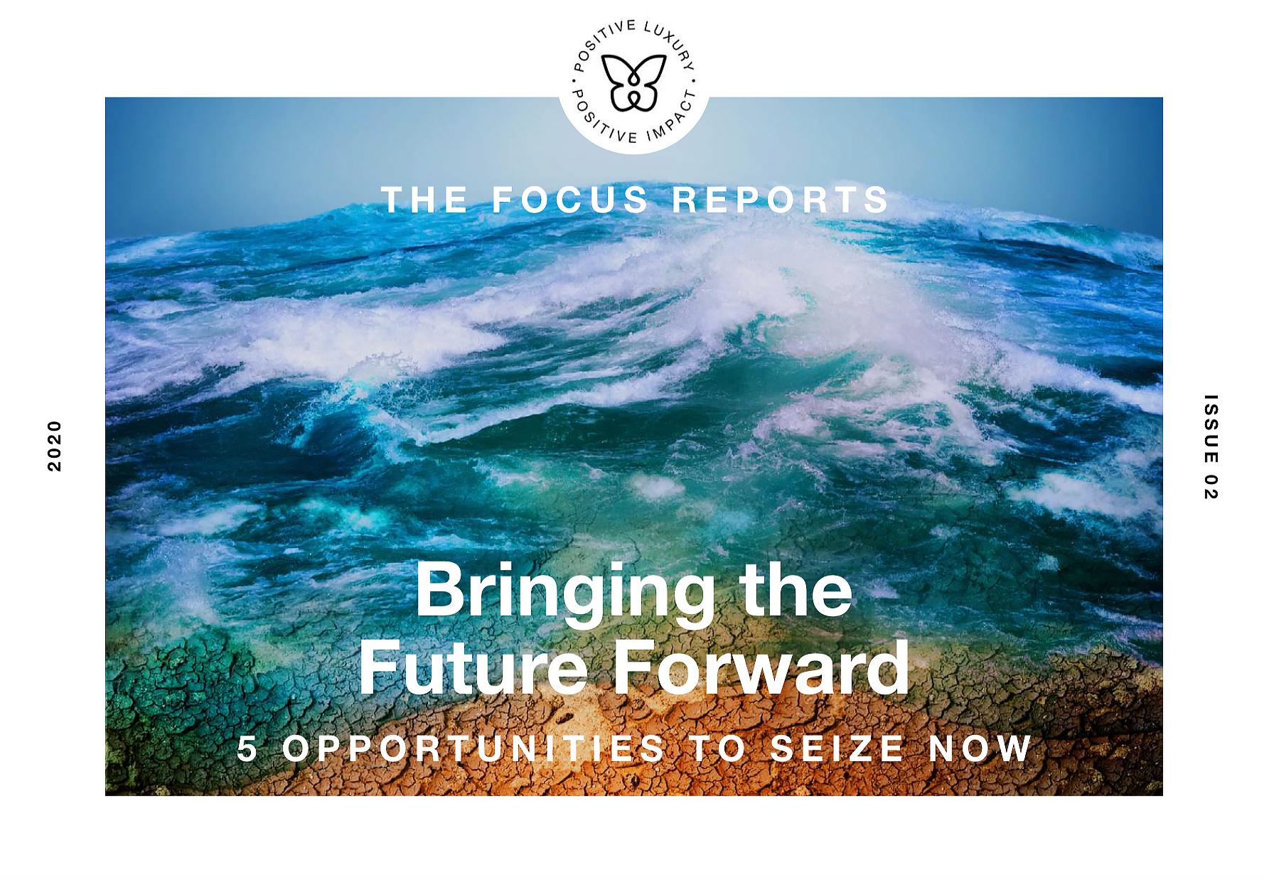 Cover_Focus-2