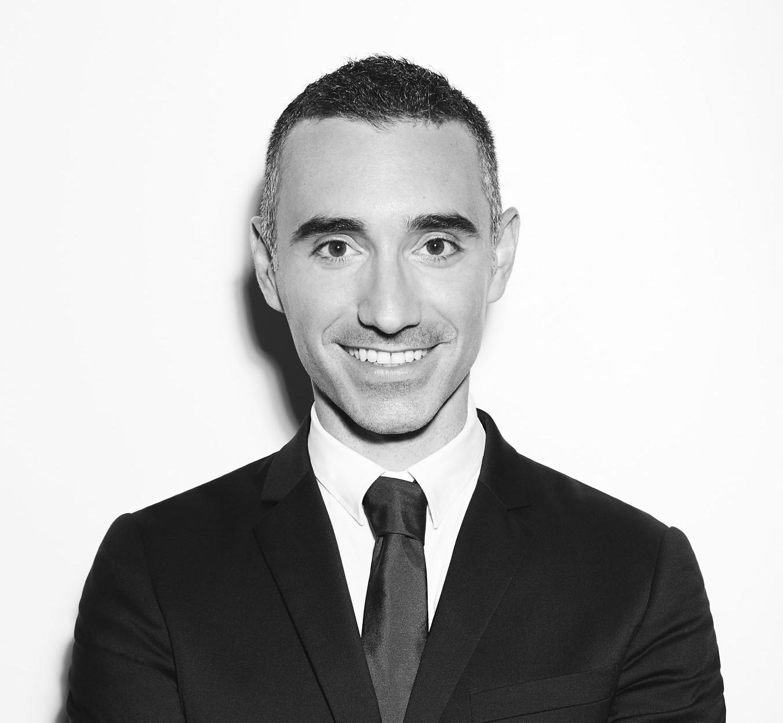 ALESSANDRO VERGANO_Founder & CEO of KAMPOS
