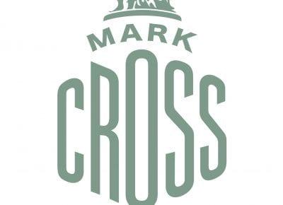Mark Cross