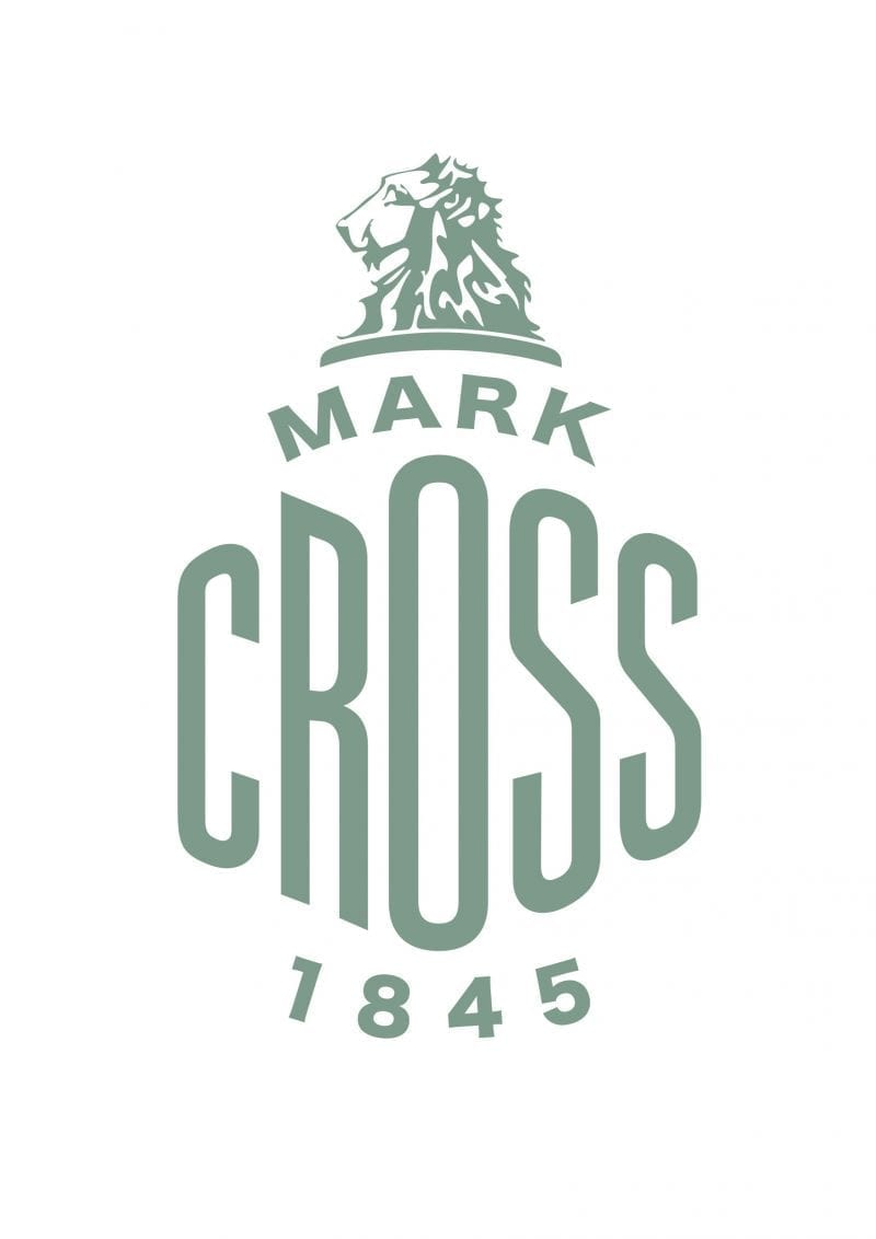 Mark Cross