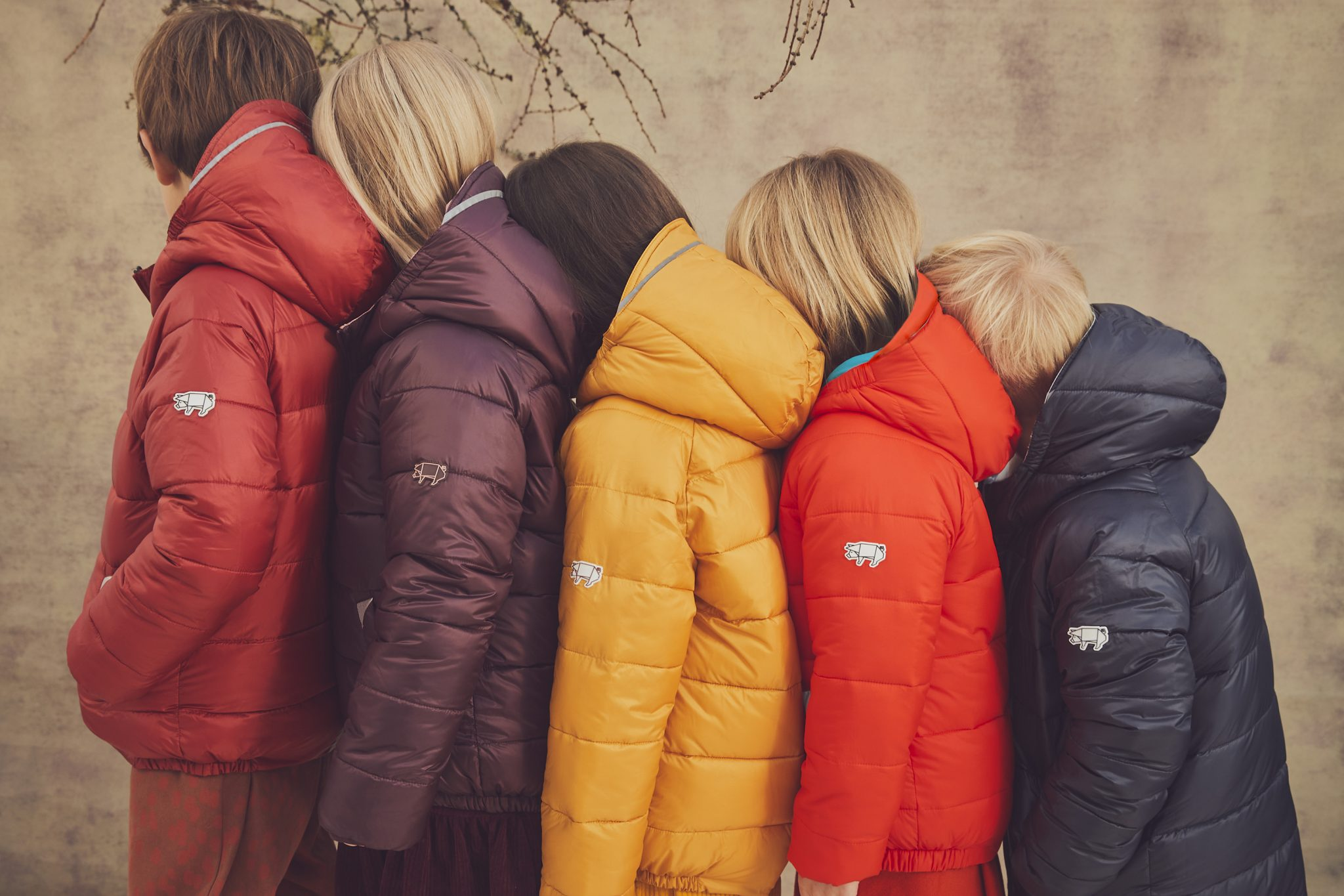 Lifestyle_EcoReversible_Puffer_Collection