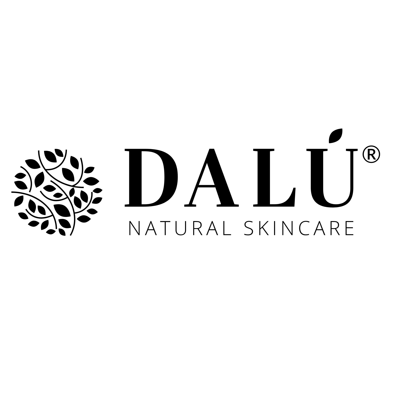 Dalú Natural Skincare
