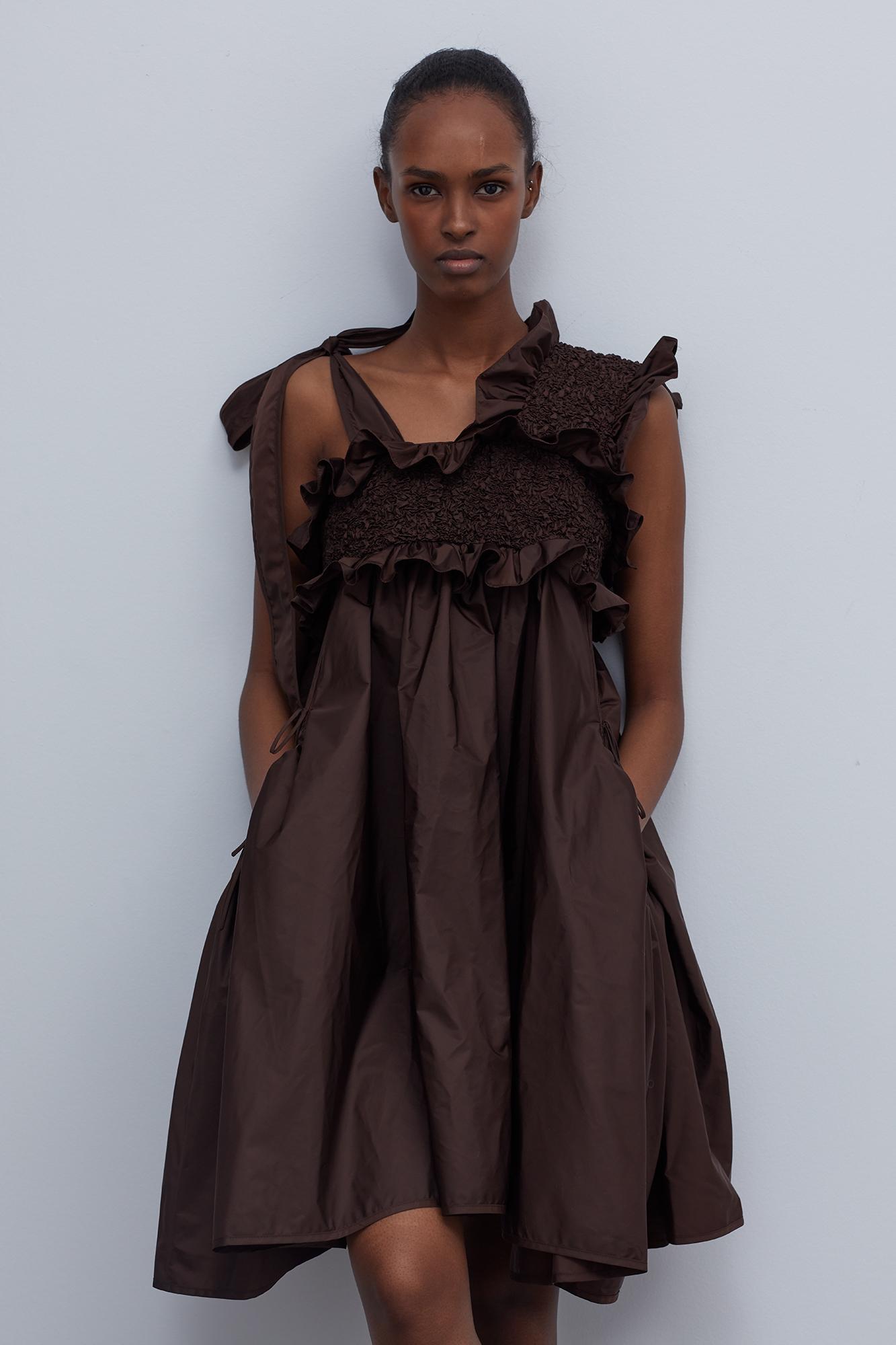 Liseth Dress_20200221_CB_FW20_ECOMM_7233