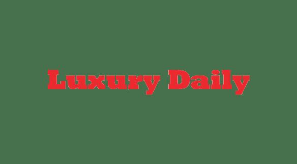15_Luxury_Daily
