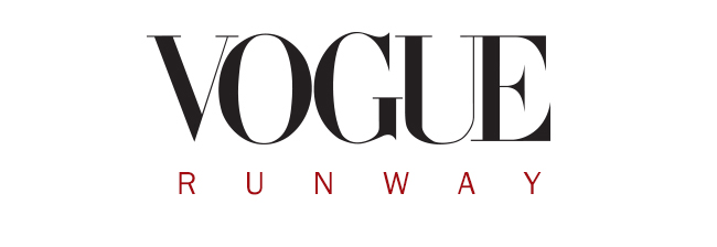 vogue_runway_header