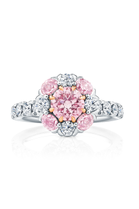 Elena-Pink-Diamond-Ring_Calleija