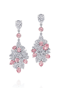 Pink-Diamond-Earrings_Calleija