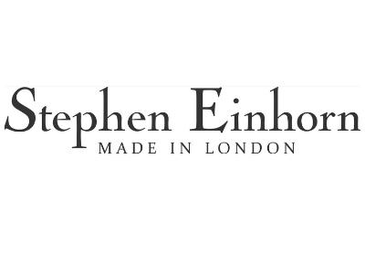 Stephen Einhorn