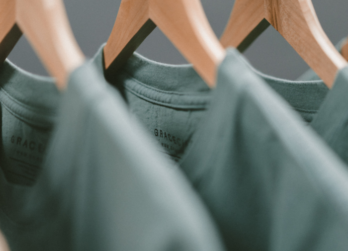 The Luxury brands embracing Green Friday in 2020