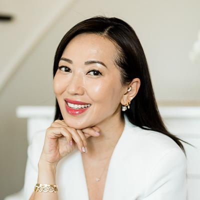 Tina-founder