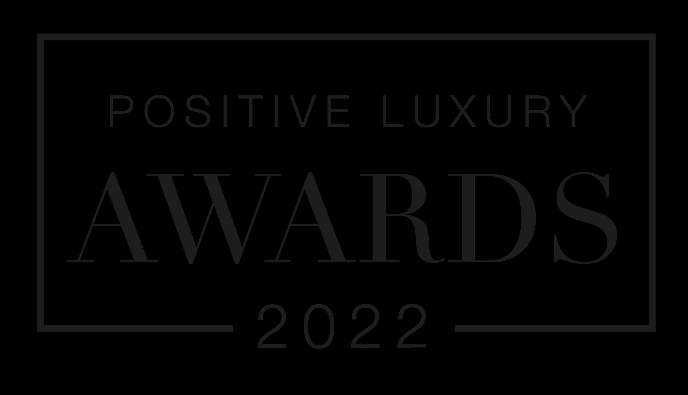 PL-Awards-2021-Logo-11 (1)