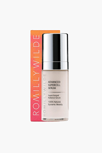 RW_FEATURED_PRODUCTS_Advanced Supercell Serum