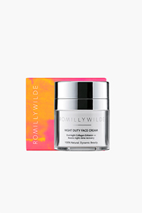 RW_FEATURED_PRODUCTS_Night Duty Face Cream