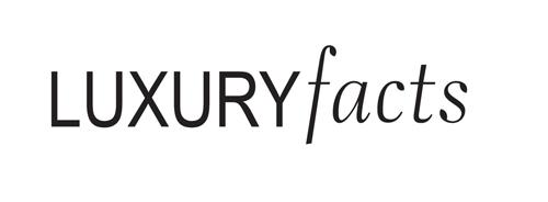 Luxury-facts-