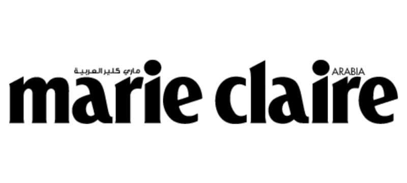 Maire Claire 3