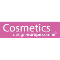 CosmeticDesign-Europe.com_brand_thumbnail