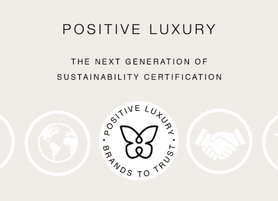 Three Essential Ideas From Our Sustainability Certification Webinar