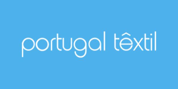 jornal-textil-logo