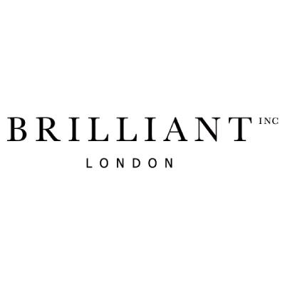 Brilliant Inc