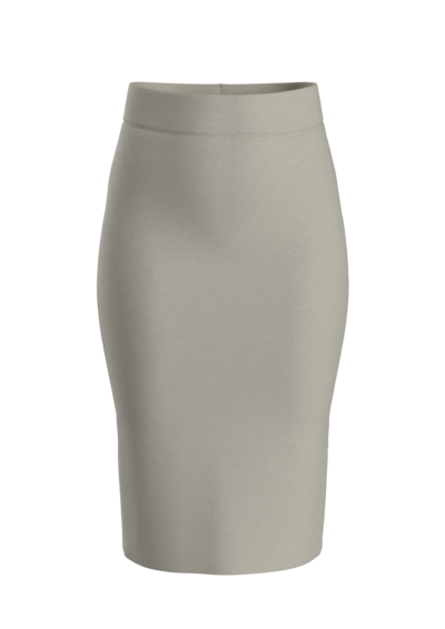 Classic_Pencil_Skirt_CR21-005C_Custom_View_4_400x