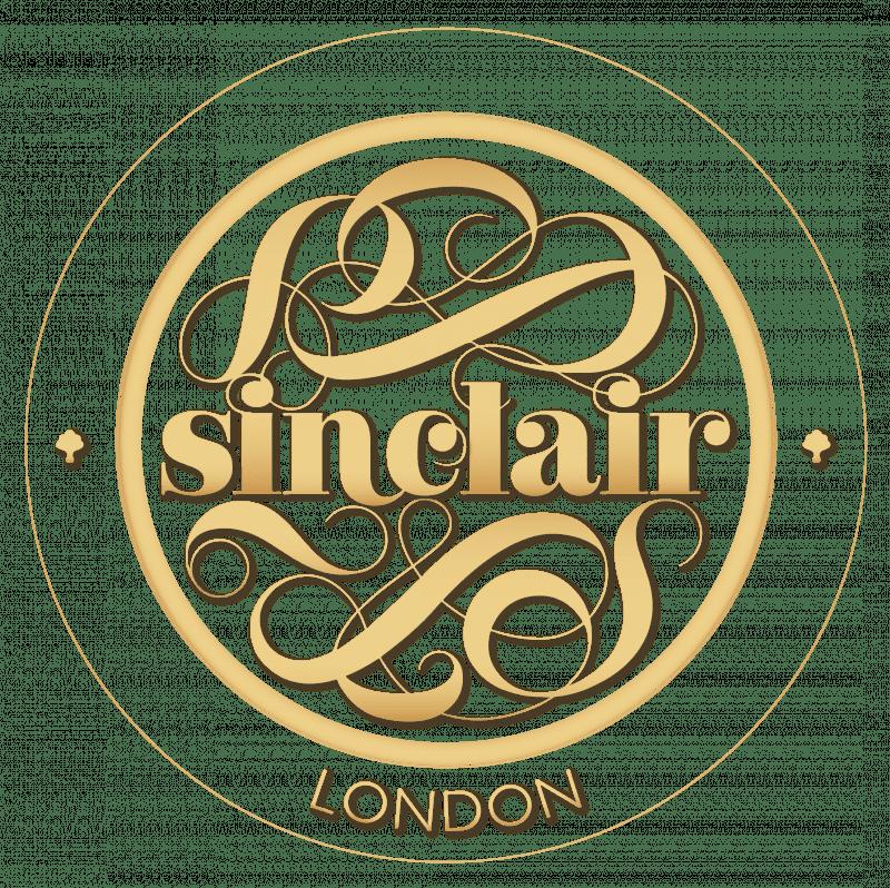 Sinclair London