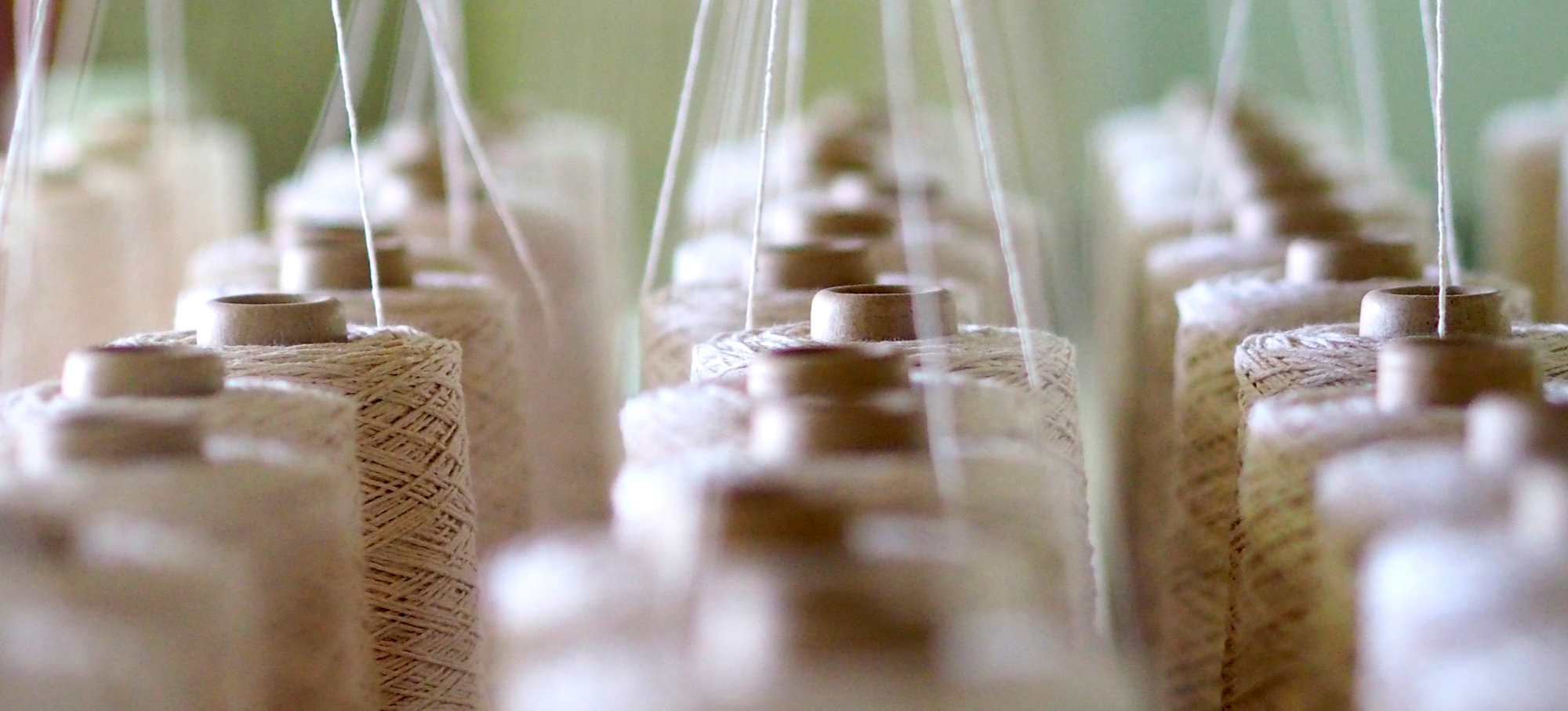 EU Legislation Update: The EU strategy for sustainable textiles