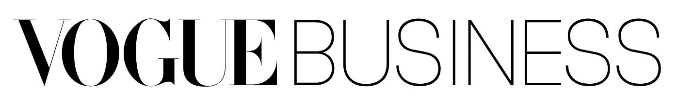vogue-business-logo