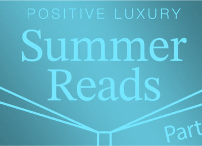Summer Reads Week Three: Building A Business with Ayotunde Rufai & Jendaya