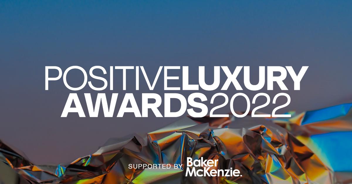 Facebook_Linkedin_Twitter__Awards2022