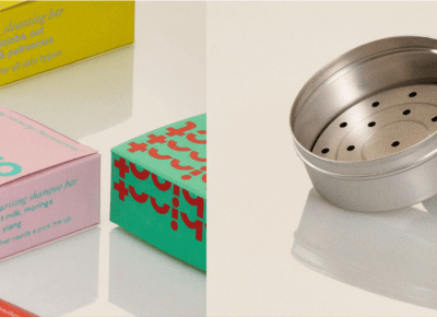 Sustainability Spotlight: talking packaging, plastic, and more with Object