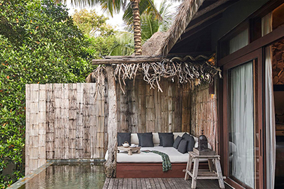 Two-bedroom-Jungle-Villa-sun-deck-Cyril-Eberle1