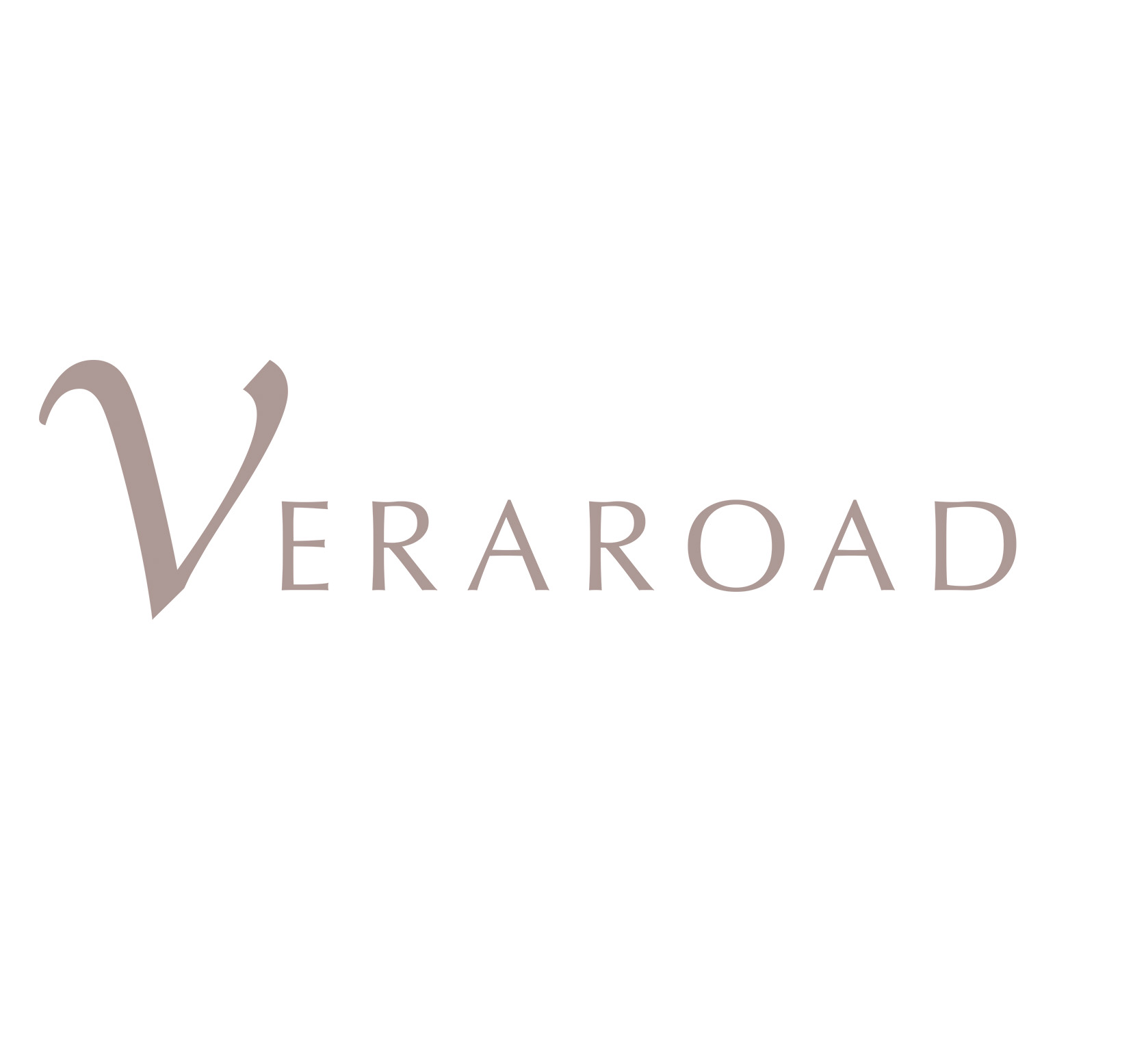 VeraRoad
