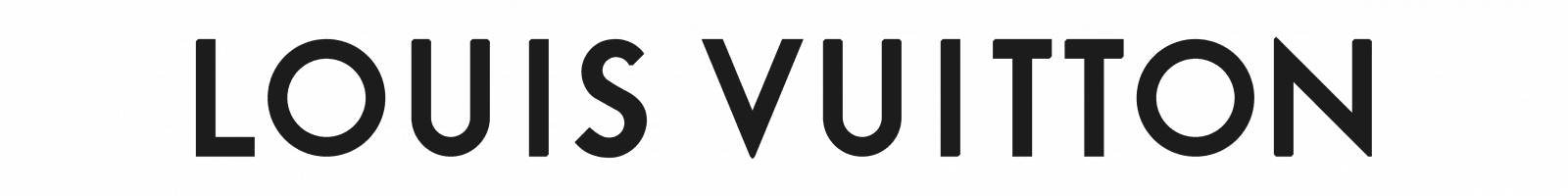 Louis Vuitton - FR Positive Luxury