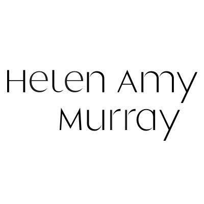Helen Amy Murray