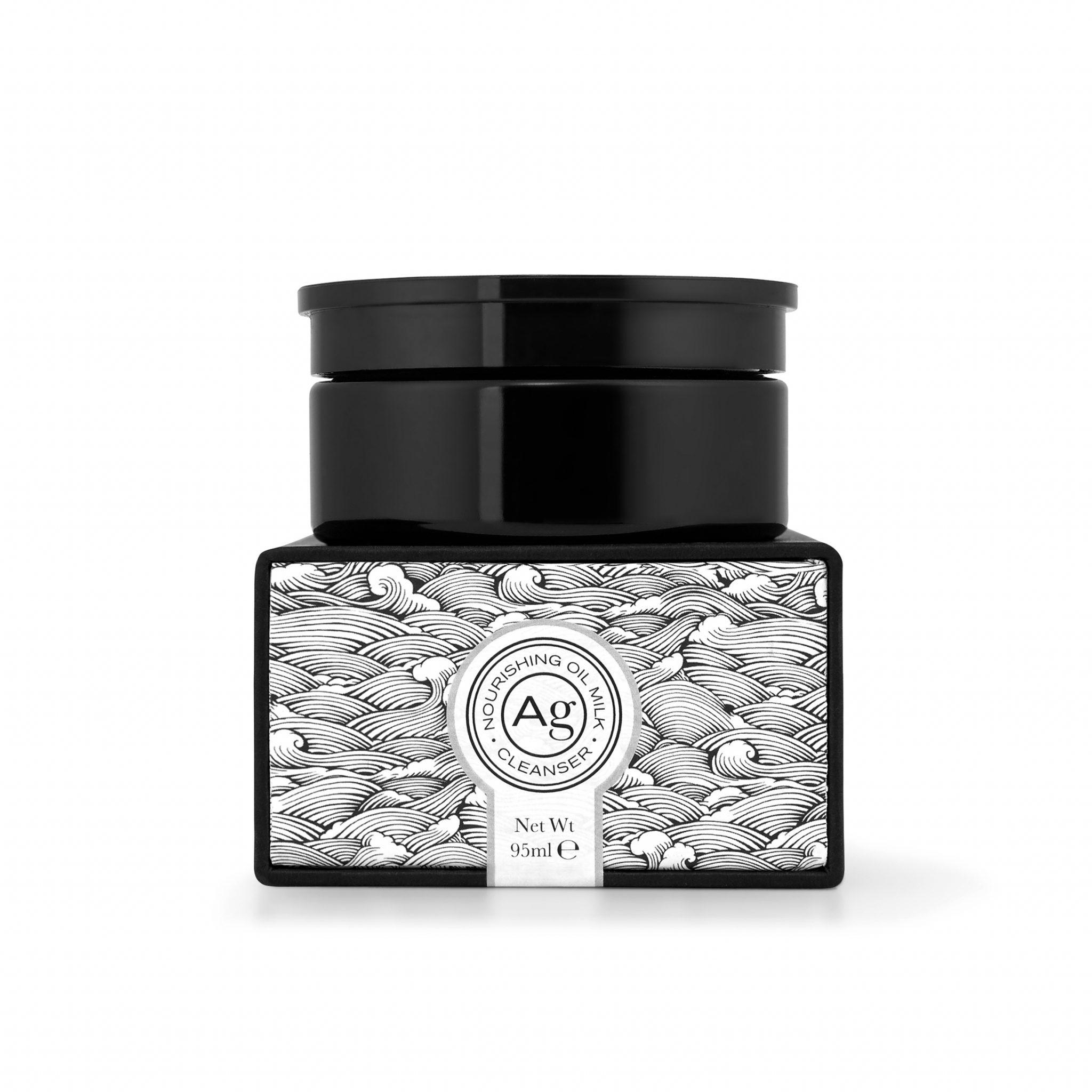 4-la-lune-de-velours-Box-Side-Jar