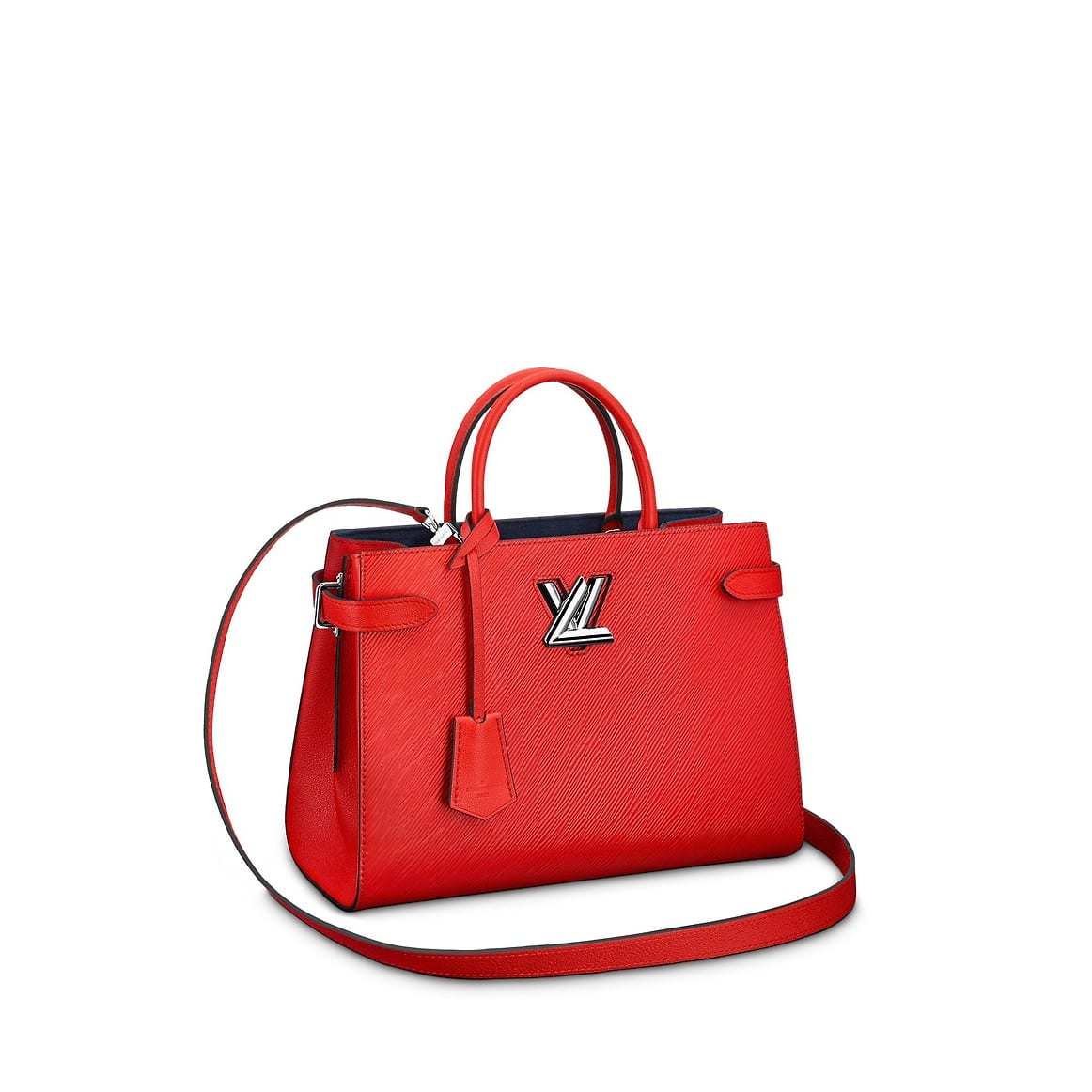 LV-product-2
