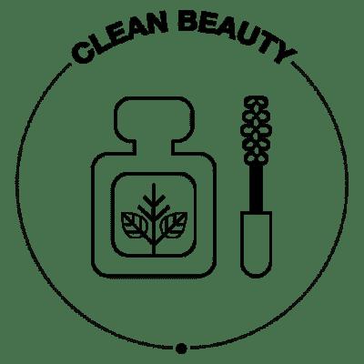 CLEAN-BEAUTY